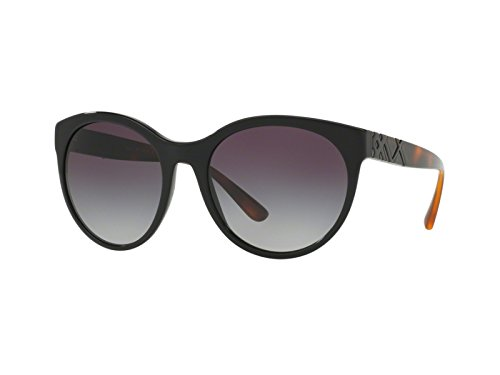 Burberry Sonnenbrille (BE4236 30018G 56)