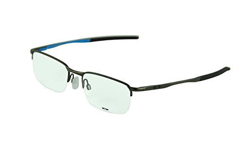 Oakley Brille BARRELHOUSE 0.5 (OX3174 317406 53)