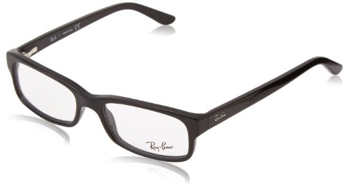 Ray-Ban Brille (RX5187 2000 50)