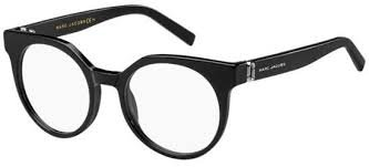 Marc Jacobs Brille (MARC 114 807 50)
