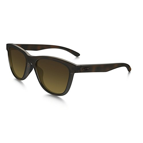 Oakley Sonnenbrille Moonlighter, OO9320-04