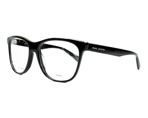 Marc Jacobs Brille (MARC 164 807 54)