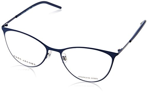 Marc Jacobs Brille (MARC 41 TED 54)