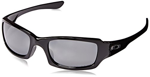 Oakley Sonnenbrille Fives Squared, OO9238-06
