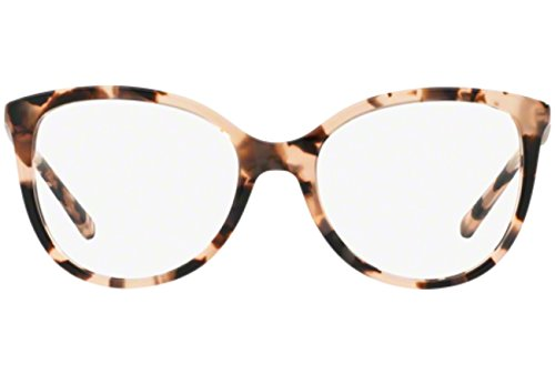 Michael Kors Brille ANTHEIA (MK4034 3205 52)