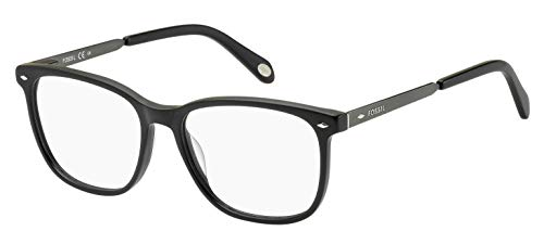 Fossil Brille (FOS 6091 HD1 53)