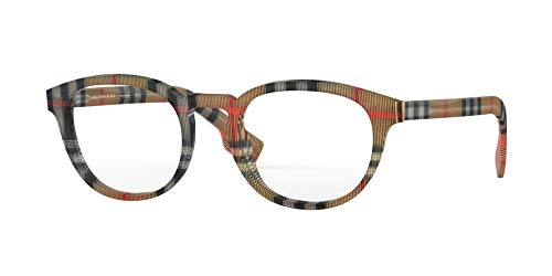 Burberry Brille (BE2293 3778 49)