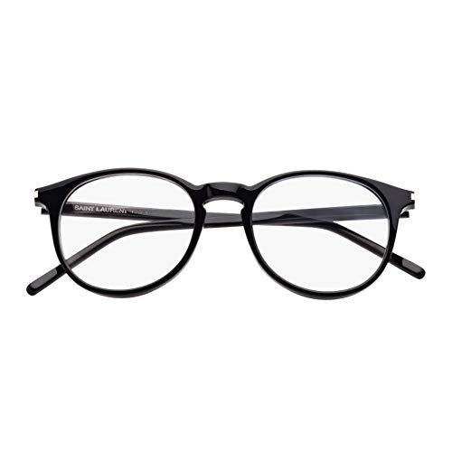 Saint Laurent Brille (SL 106 001 50)