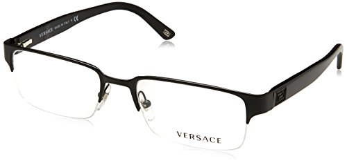 Versace Brille (VE1184 1261 53)