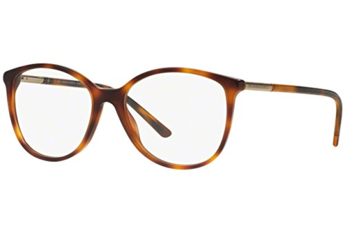Burberry Brille (BE2128 3316 52)