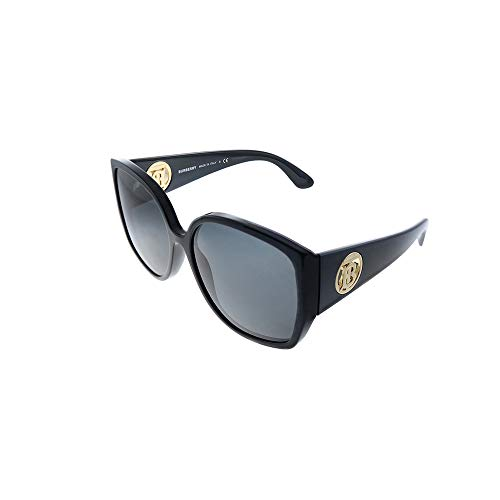 BURBERRY Sonnenbrille (BE4290 300187 61)