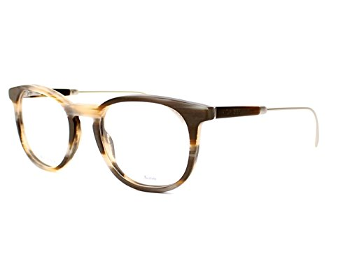 Tommy Hilfiger Brille (TH 1384 QET 51)