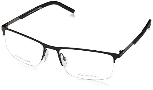 Tommy Hilfiger Brille (TH 1692 BSC 57)
